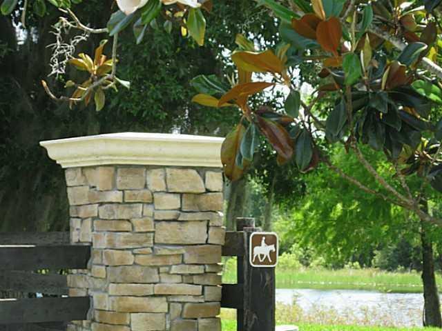 25700 SW Brians Trail, Okeechobee, FL 34974