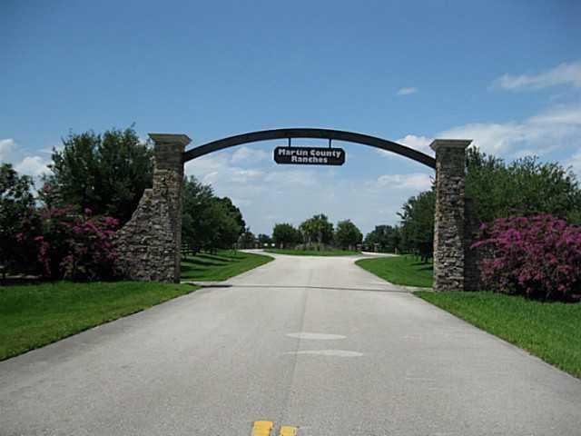 25952 SW Jockeys Run Run, Okeechobee, FL 34974