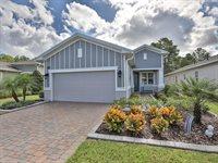 1371 Hayton Ave., Deland, FL 32724