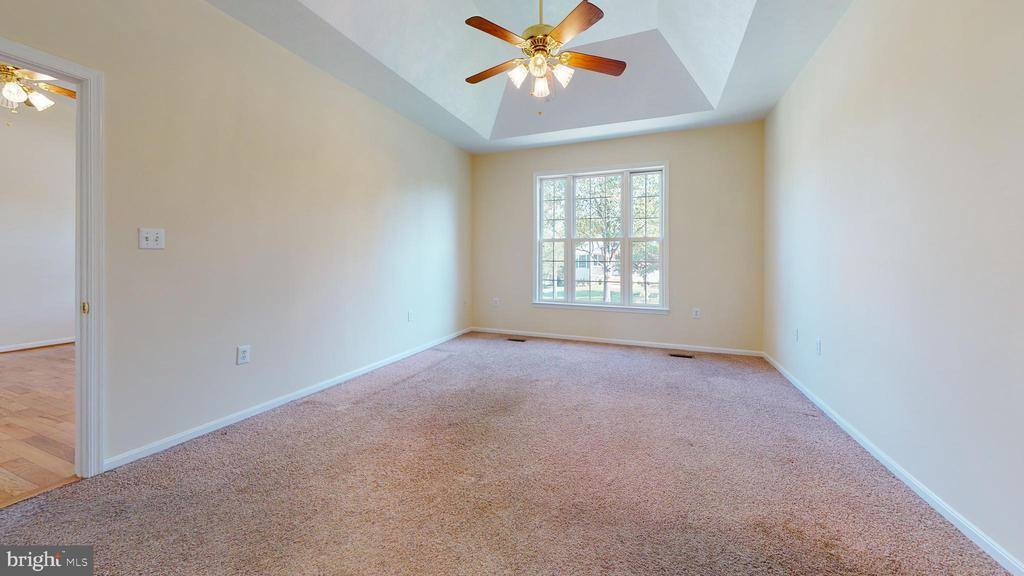 512 Burgess Street, Strasburg, VA 22657