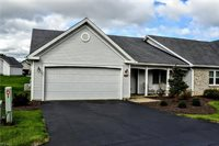 806 Woodfield Court, #A, Youngstown, OH 44512