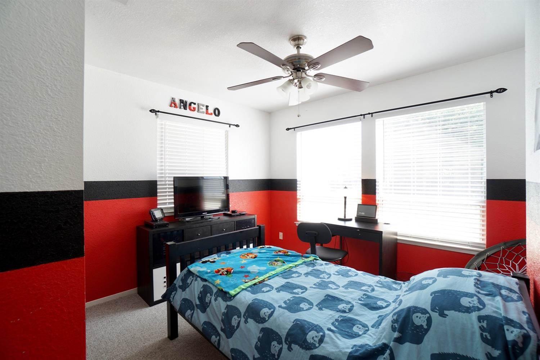 5647 2nd Street, Rio Linda, CA 95673