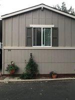 668 Sutter Street, #84, Yuba City, CA 95991