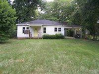 212 Spencer St, Fort Valley, GA 31030