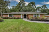 11935 Cathy Drive, Houston, TX 77065