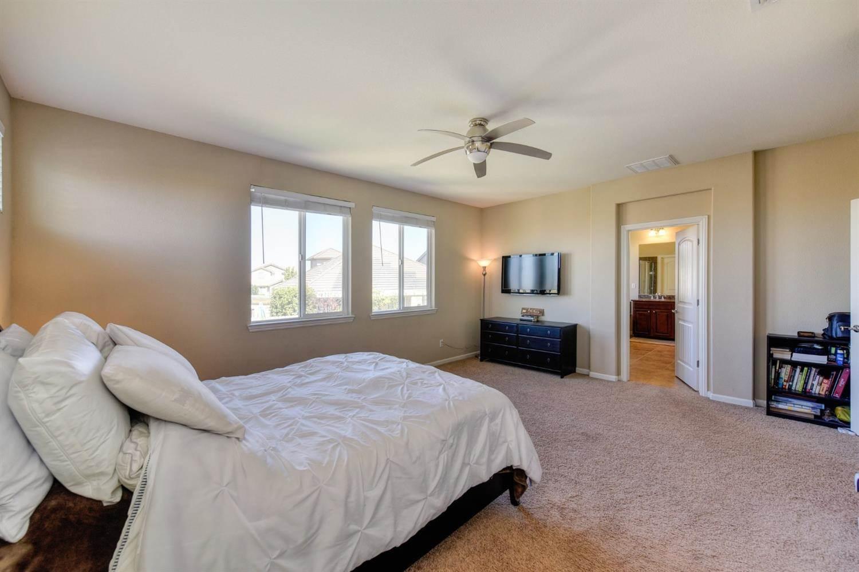 11879 Stoney Oaks Court, Rancho Cordova, CA 95742