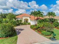 7614 Ironhorse Bvld, West Palm Beach, FL 33412