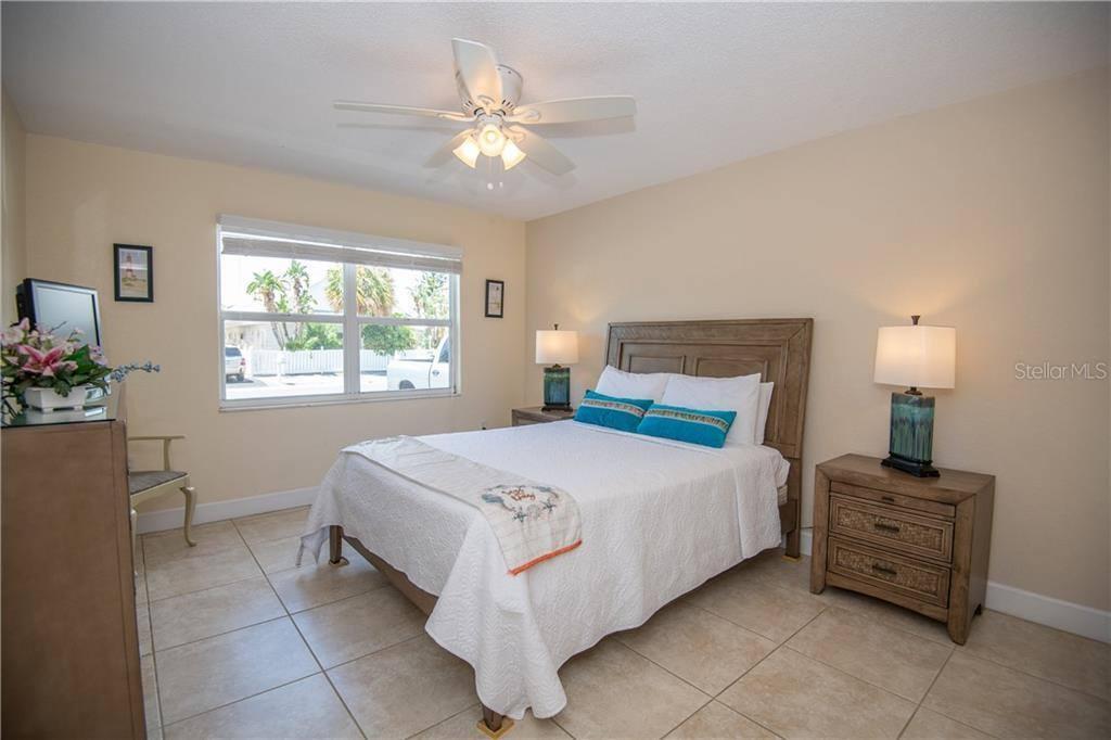 600 71ST, #2, Saint Pete Beach, FL 33706