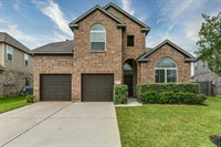 14815 Lark Sky Way, Cypress, TX 77429
