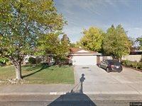 2127 Homewood, Carmichael, CA 95608