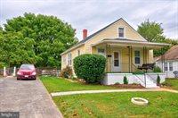 704 Manassas Avenue, Front Royal, VA 22630