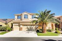 10808 Vineyard Pass Street, Las Vegas, NV 89141