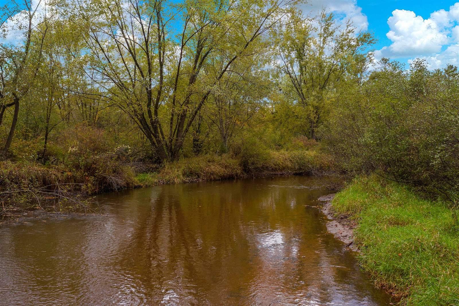 1181 Silver Creek Trail, Wisconsin Rapids, WI 54494