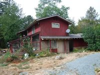 3901 Lower Grave Creek Rd, Wolf Creek, OR 97497