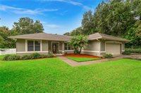 7930 Kimbro, Orlando, FL 32818