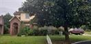 479 Rivergrove Dr, Houston, TX 77015