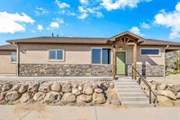 588 Treviso Court, Grand Junction, CO 81501