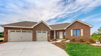 551 Blackberry, New Lenox, IL 60451