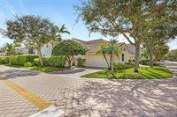 940 North Harbor Vw N, #940, Hollywood, FL 33019
