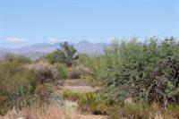 303XX N Windstone Trl, #Apn 219-41-131m, Scottsdale, AZ 85262