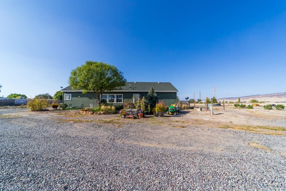 63740 Ida Road, Montrose, CO 81401