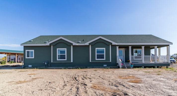 63740 Ida Road, Montrose, CO 81401