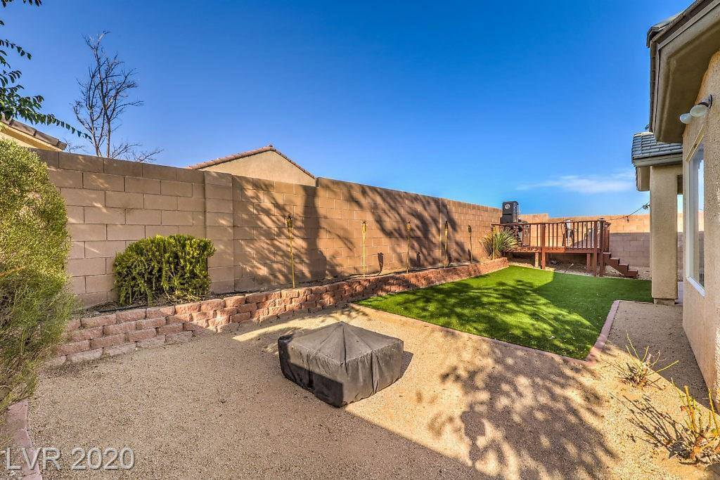 6804 Algerine Court, Las Vegas, NV 89131