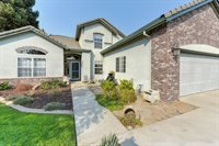 2011 Falls Drive, Yuba City, CA 95993-8306