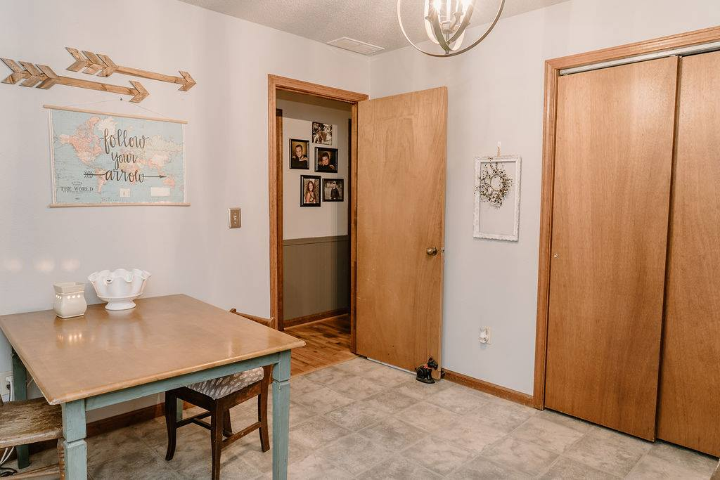 229 W 1st Street, Adrian, MO 64720