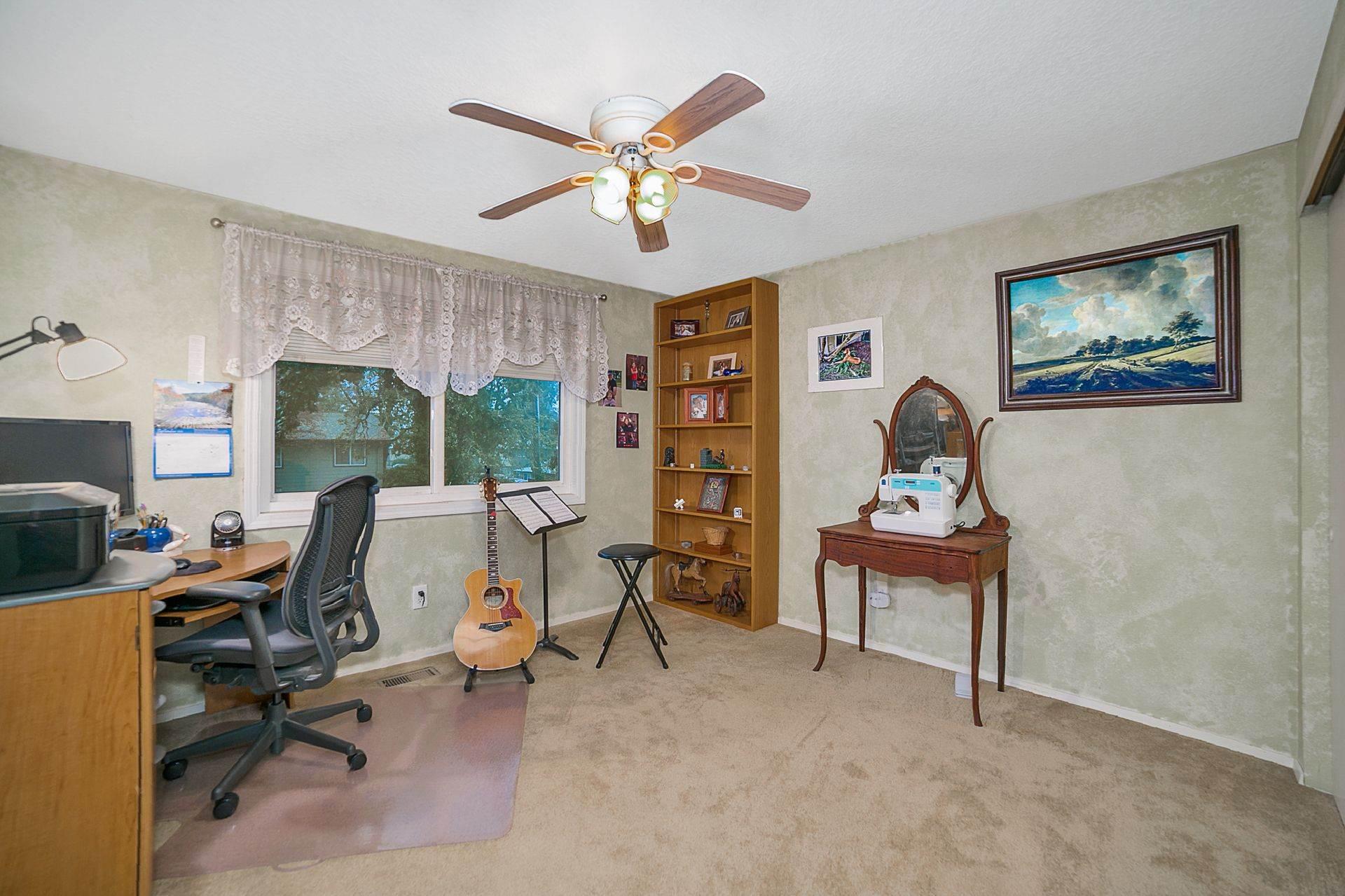 7515 Charolais Drive, Gladstone, OR 97027