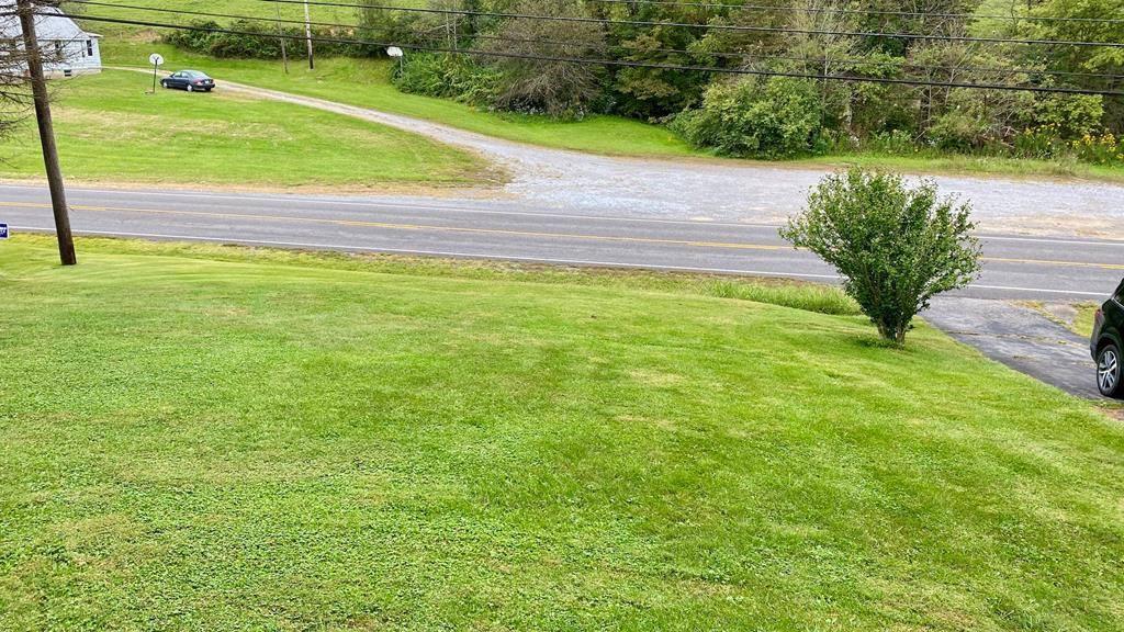 7683 Lee Highway, Rural Retreat, VA 24368