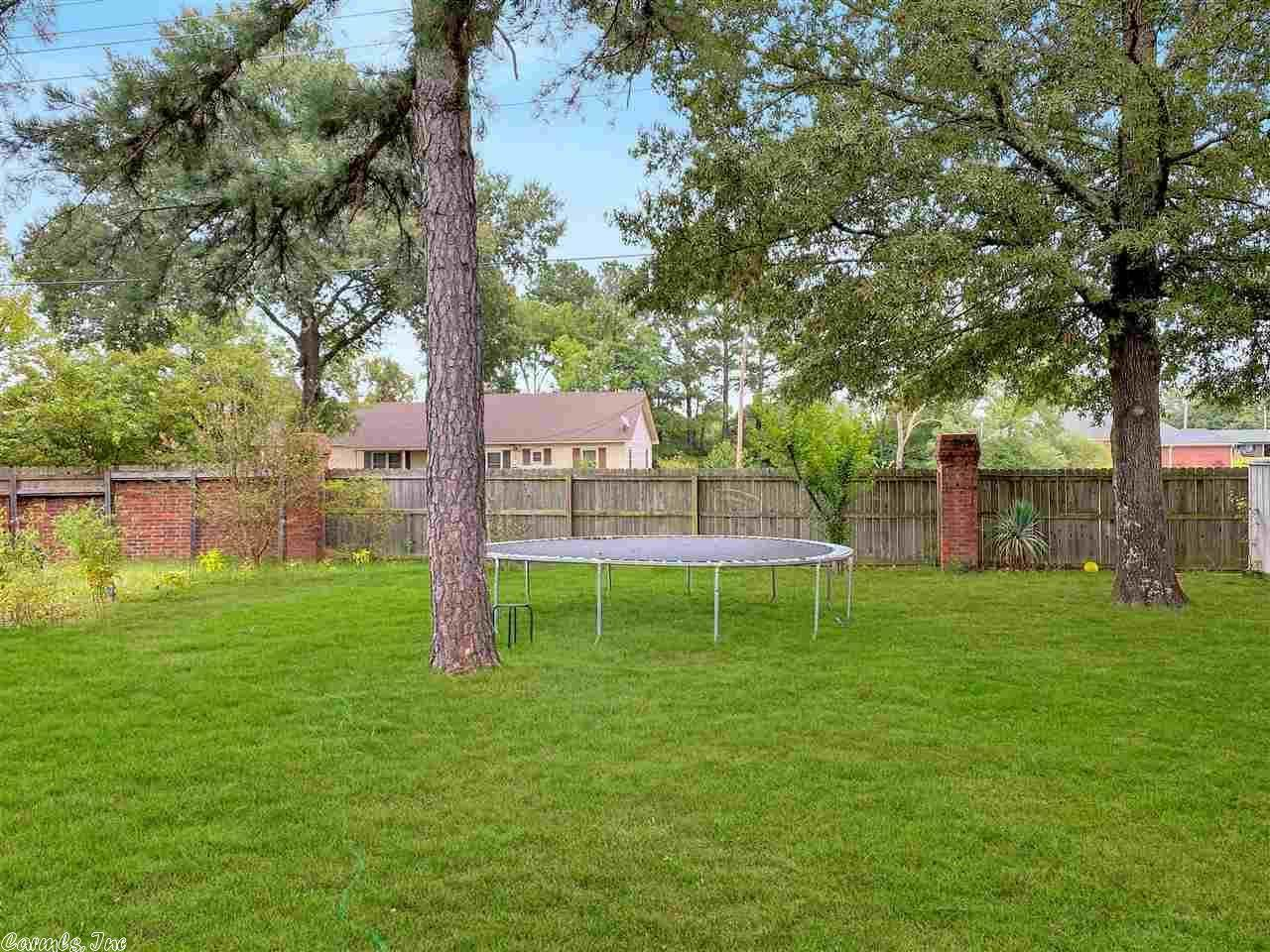 1490 Marlise Drive, Conway, AR 72034