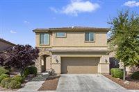 6865 Babbler Street, North Las Vegas, NV 89084