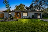 4113, #Greenbriar, Boise, ID 83705