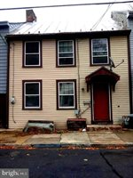 149 North East Street, Carlisle, PA 17013