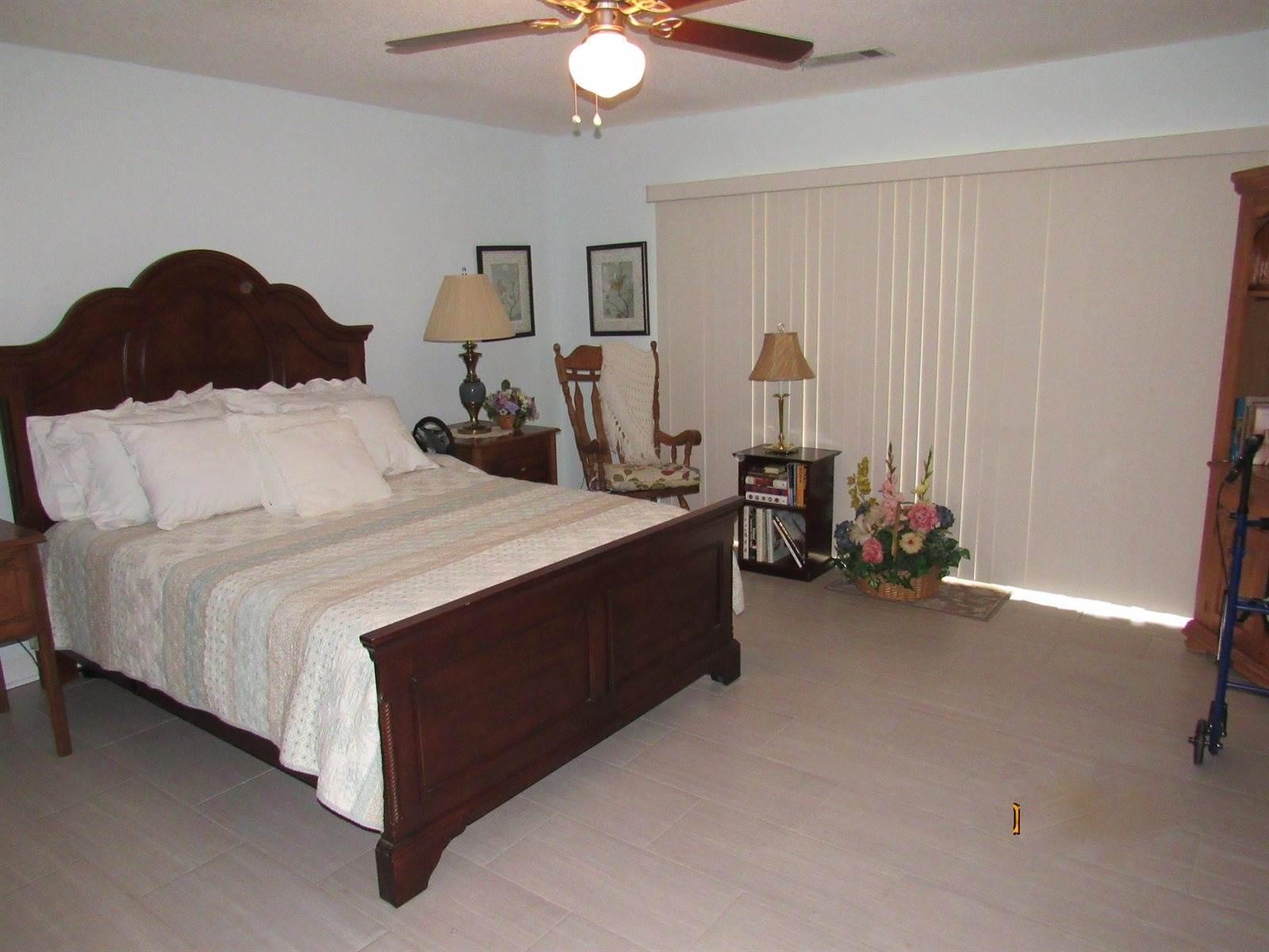 209 Southlake Court, #209, Niceville, FL 32578