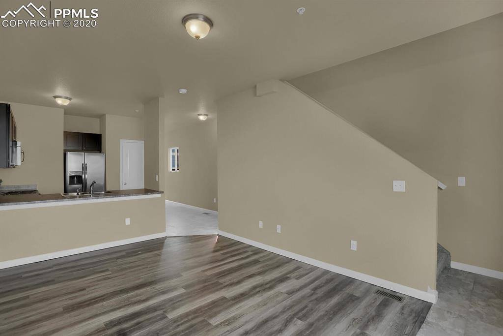 4273 Perryville Point, Colorado Springs, CO 80911