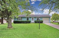 2131 Bedford, Freeport, IL 61032