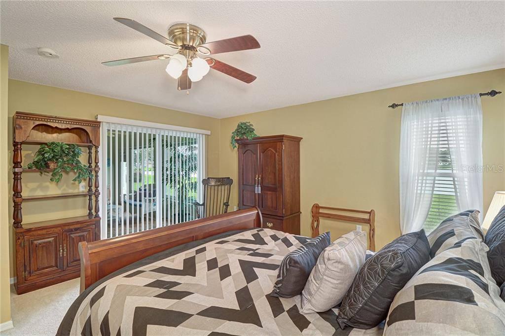 1122 Ashbourne, Trinity, FL 34655