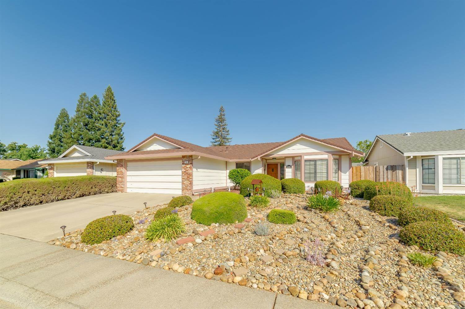 2269 Independence Way, Roseville, CA 95747
