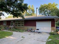 1221 W 19th Terrace, Lawrence, KS 66046