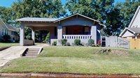 3021 Wood St, Texarkana, TX 75503