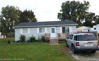 4193 Violet Avenue, Saint Clair Township, MI 48079