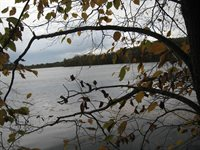 TBD Outing Ct, Fawn Lake Township, MN 56438
