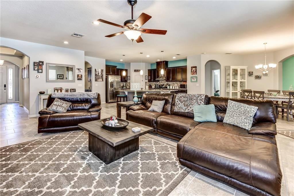 510 Morgan Wood, Deland, FL 32724