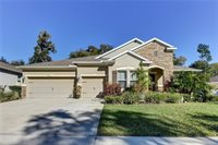 510 Morgan Wood, Deland, FL 32724
