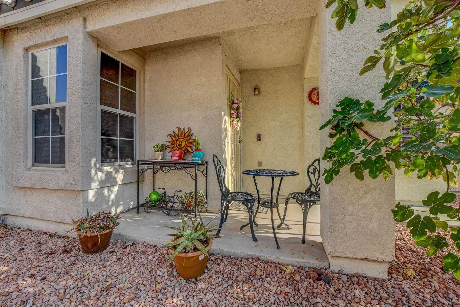 5842 Rose Sage Street, North Las Vegas, NV 89031