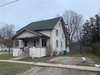 68460 Oak Street, Richmond, MI 48062