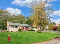 12 Reidar St, Roxbury Township, NJ 07876