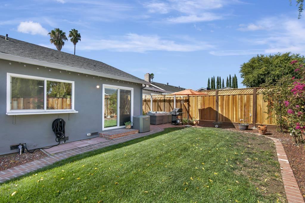 5895 Cadiz DR, San Jose, CA 95123